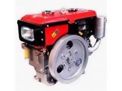 Дизельный двигатель R175А,  R175АN,  R180,  R180N