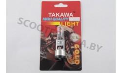 Лампа фары/габаритов/поворотов/панели приборов
