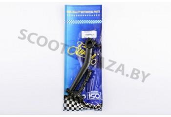 JOG-50/90 AXIS APRIO (3KJ 3WF 3VR) Minarelli Ножка кикстартера (31шлиц)