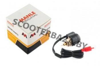 """Электроклапан карбюратора Suzuki LET'S """"MANLE"""""""