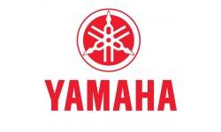 Запчасти Yamaha/1E40QMB